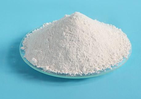 QR767A替进口钛白粉